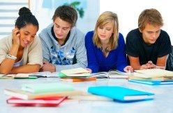 WG-Heide.de bietet Vermietung von Studentenzimmern in der Hamburger Straße (FH in Heide)
