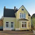 WG Heistedter Straße in 25746 Heide
