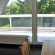 Zimmer mit Sonnenterrasse