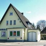 Haus WG68 in Heide